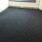 Best Commercial Carpet